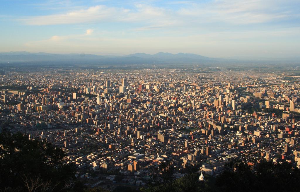 札幌の緊急事態宣言はまん防へ 移行後の地元経済へ影響は?